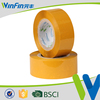 acrylic bopp packing adhesive tape
