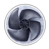 25c-fan-blades.jpg