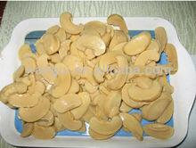 Canned Mushroom Slice 2840g