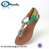 Fashion platform sandals white high heel sandals shoes sandals for women