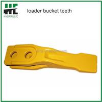 Gold supplier loader bucket teeth wholesale