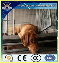 High Quality Dog Fence Supply China Manufacturer