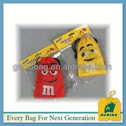 kids drawstring satchel for school or shopping gift,MJB-SUM2020,China manufacturer