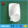 China factory made high efficiency 5 micron liquid filter bag