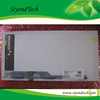 """Brand New Glossy universal Laptop LED15.6"""" LCD Display Module for HP 2000-219DX & 2000-239DX"""