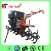 Newest 12HP Electric Agricultural Rototiller