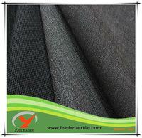 mens italian suit fabric,stripe suiting fabric