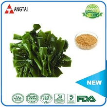 Laminaria Japonica Aresch & Kelp/100%Pure Sea Belt Extract 4:1 to 20:1