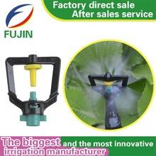 Garden irrigation Sprayer sprinkler Water Saving Flower Misting Fogger