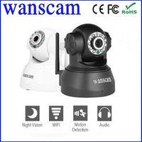 ip camera with speaker evdo cdma 3g ip camera wireless baby monitor
