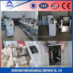 Direct Manufacturer steamed bun mould machine/steamed bun maker steamed bun forming machine/automatic steamed bun forminhine