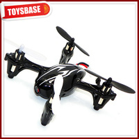 Syma WL toys JXD FY 310B 3D Gyro Skywalker FPV Frame Q4 RC QuadCopter Camera ufo aircraft ultralight