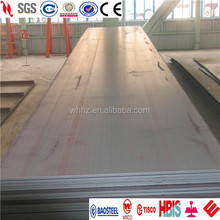 stainless steel scrap with competitive price