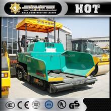 XCMG 2-4.5M asphalt paver price/asphalt paver/asphalt paver machine RP451L
