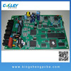 PCB Components assembly&Hole Assembly and Soldering& FUJI NXT-II &XPF-L Modules,PCBA OEM/ODM For Medical Eqipment PCBA