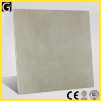 Newest design anti slip marco polo tiles for floor