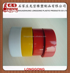 Hot Melt Adhesive PVC Insulation Tape