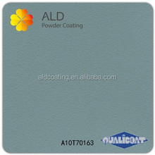 ALD nano hydrophobic coating