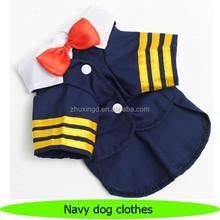 perro ropa china old navy ropa para perros