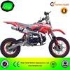 Apollo 125cc pit bike cheap