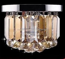 2015 modern crystal chandelier for dinning room