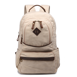 Hot sales Waterproof Nylon Travel Foldable Backpack Personalized High Quality wholesale backpack