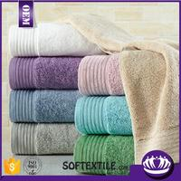 Wholesale monogrammed disposable hand towel for bathroom