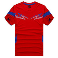 New Season Futbol Jersey From China Order Soccer Wear Custom Thai Quality Cheap Soccer Jersey