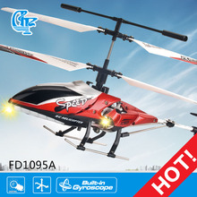 <span class=keywords><strong>Helicóptero</strong></span> ultraligero fd1095a, rc <span class=keywords><strong>helicóptero</strong></span> con batería de larga vida