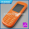 Customized 1.8 inch Dual Sim Card low price china mobile phone with factory price