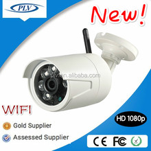 Alibaba best sellers 2mp 1080p hd micro wirless webcam camera wifi camcorder