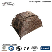 Hunting blind and hide leisure tent for sale