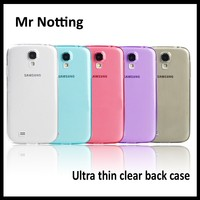 factory hot selling accessories mobile phone case for alcatel