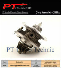 CHRA GT1749V 454231-5010 701854 Turbo kits for Audi A4 A6 Skoda Superb I VW Passat B5 1.9 TDI 115 HP garrett turbocharger