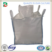 1.5 ton PP jumbo bag manufacturer