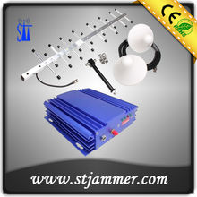 3G selective repeater ,3G band selective repeater ,3g selective signal booster