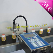 2015 hot F-128 online coding machine for sales