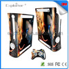 3 years no complaint decal sticker for xbox360 skin