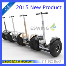 2015 self balance Scooter 2 wheels io hawk airboard Cool Necessary