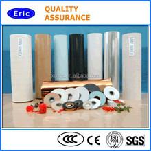 6630 tecido de poliéster filme / Daron papel de isolamento transformador DMD