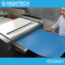 heidelberg ctp/ctp plates for commercial printing