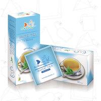 OEM organic tea teabag white Tea