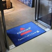 Brand new Discount Carpet Stores with CE Certificate