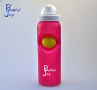 manufacturers of plastic leak proof travel bottles, fabric made recycled plastic bottles