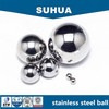 19.05mm 3/4'' stainless steel sphere / 420C stainless steel ball