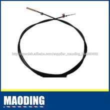 Cable del freno a mano para YUEJIN1028