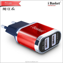 bicycle dynamo mobile charger