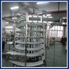 Cooling Bread/Cake Conveyor Chilling Conveyor