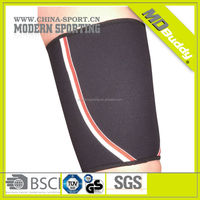neoprene fashion thigh band support