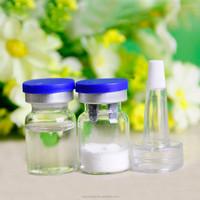magic whitening cream, skin whitening glow cream, capillaries and redness serum